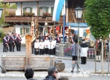 1255 Jahre Wallgau Brunnen (26)