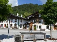 1255 Jahre Wallgau Brunnen (7)
