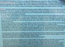 Schild-Floessbuehne-004