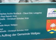 Schild-Floessbuehne-005
