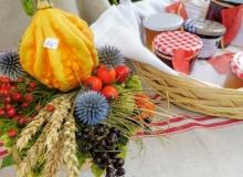 2018-09-02-Bauernmarkt (10)