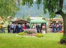 2018-09-02-Bauernmarkt (34)