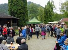 2018-09-02-Bauernmarkt (48)