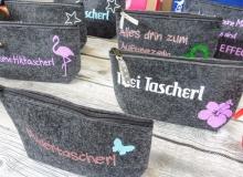2018-09-02-Bauernmarkt (59)