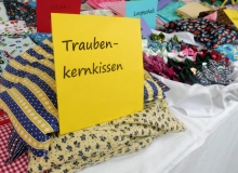 2018-09-02-Bauernmarkt (60)