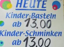 2018-09-02-Bauernmarkt (73)