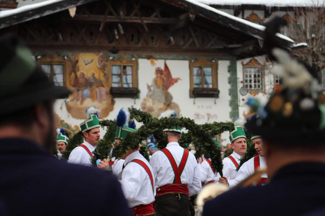 Schaeffler Wallgau 2019 Foto Michael Wendtlandt (10)
