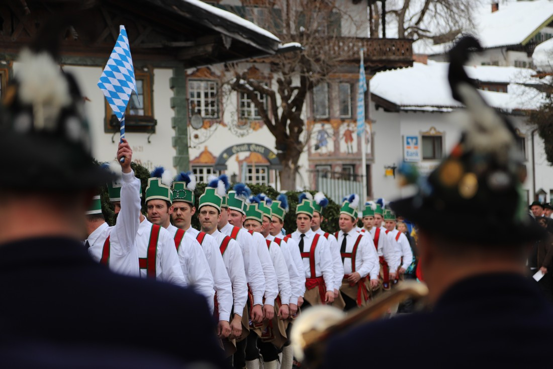 Schaeffler Wallgau 2019 Foto Michael Wendtlandt (13)