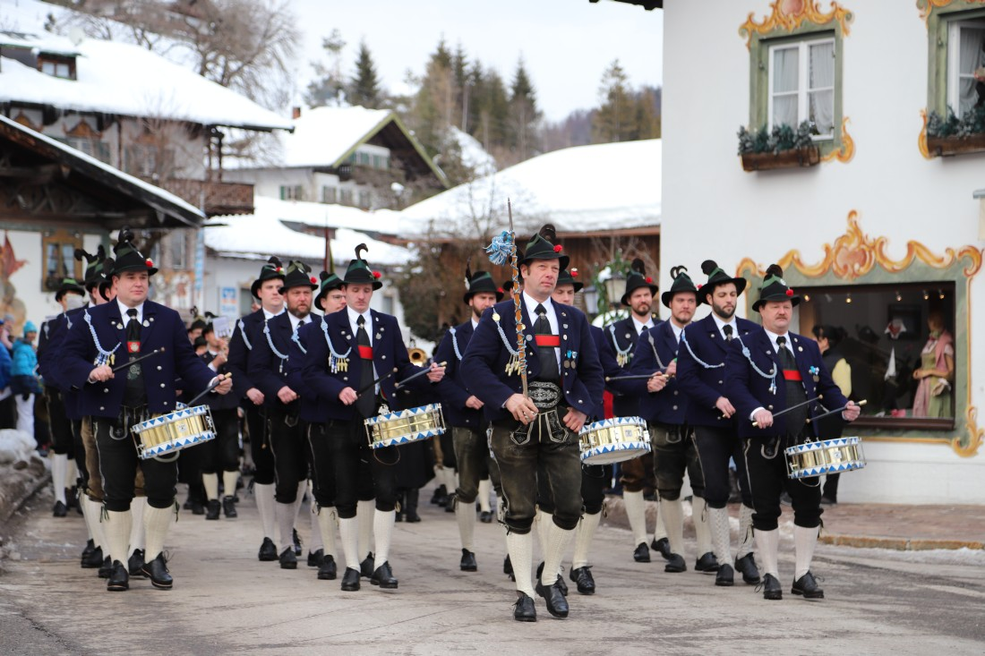 Schaeffler Wallgau 2019 Foto Michael Wendtlandt (14)
