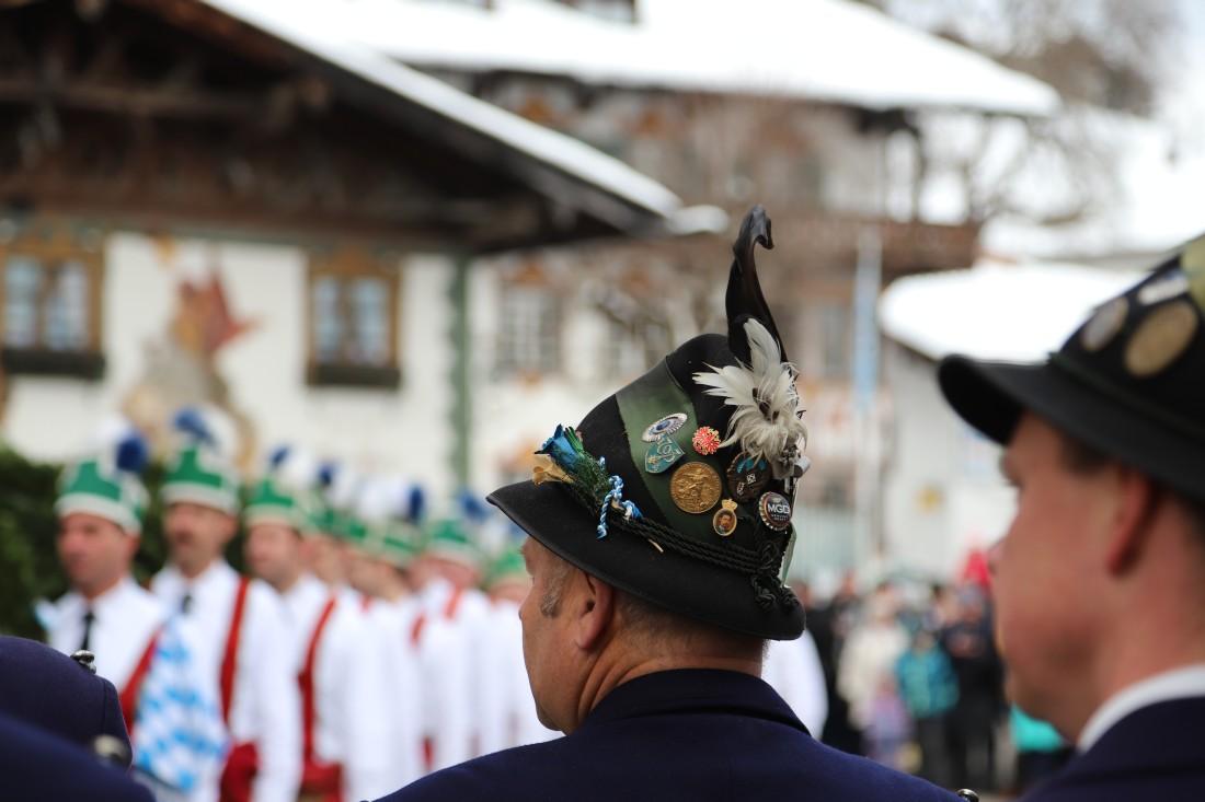 Schaeffler Wallgau 2019 Foto Michael Wendtlandt (9)