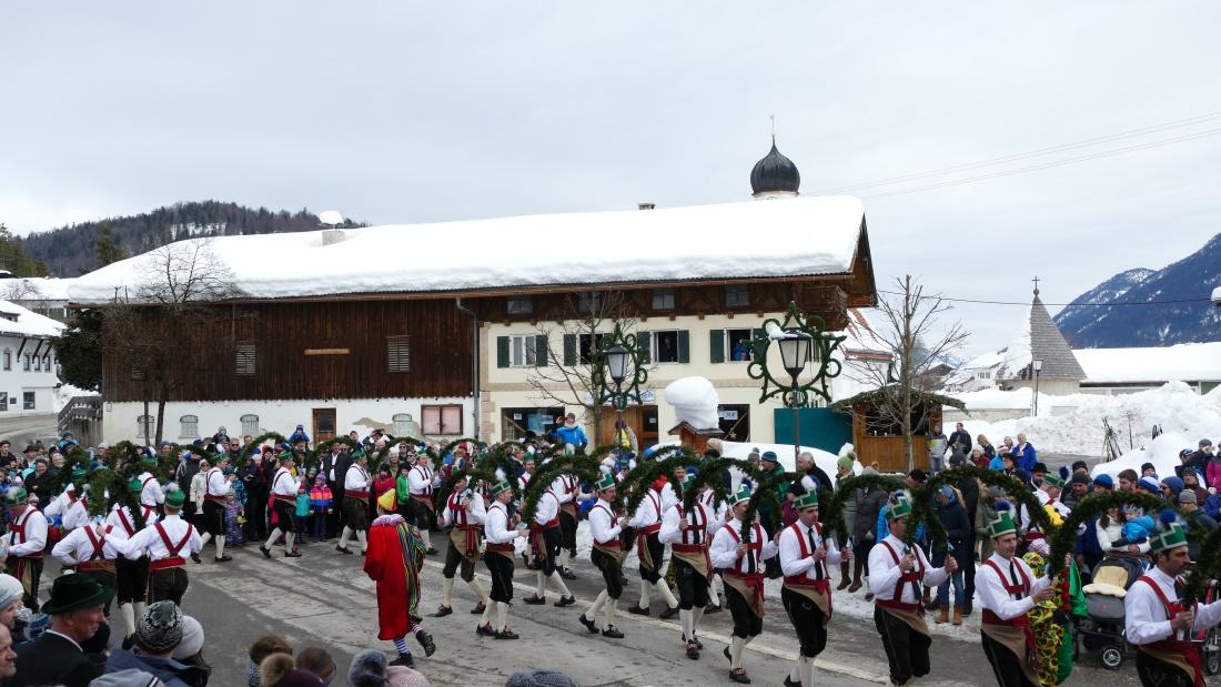2019-Schaeffler-in-Wallgau (10)