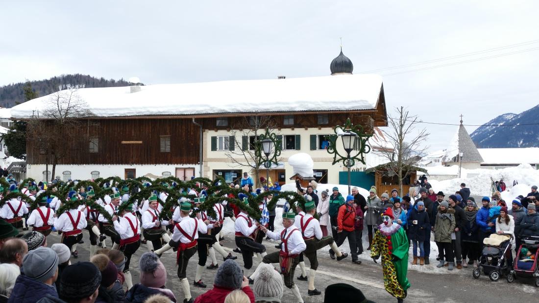 2019-Schaeffler-in-Wallgau (21)