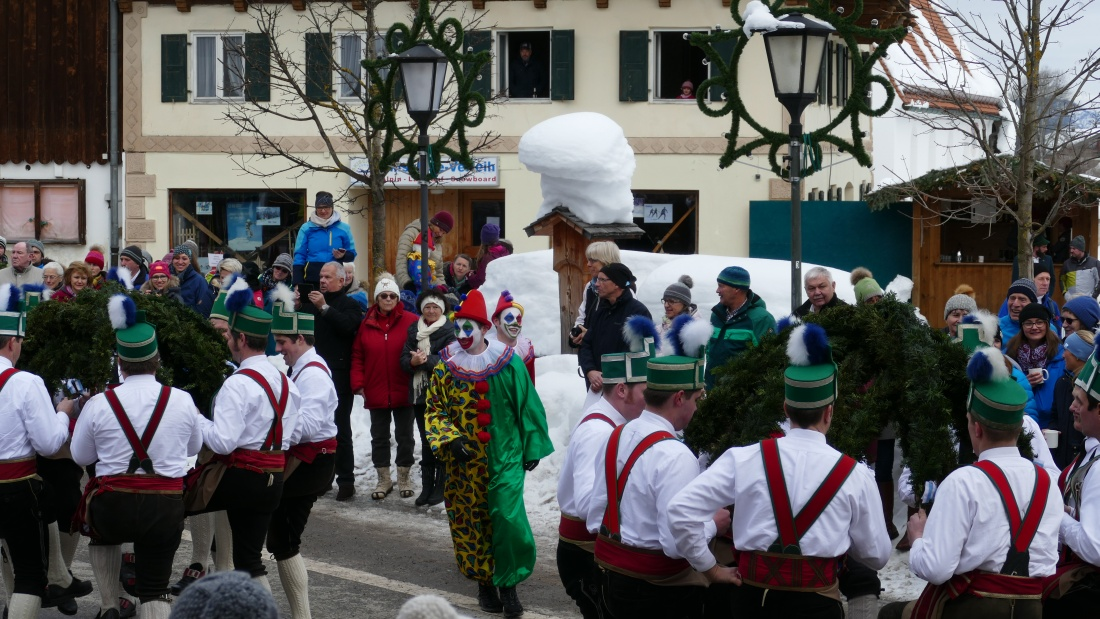 2019-Schaeffler-in-Wallgau (29)