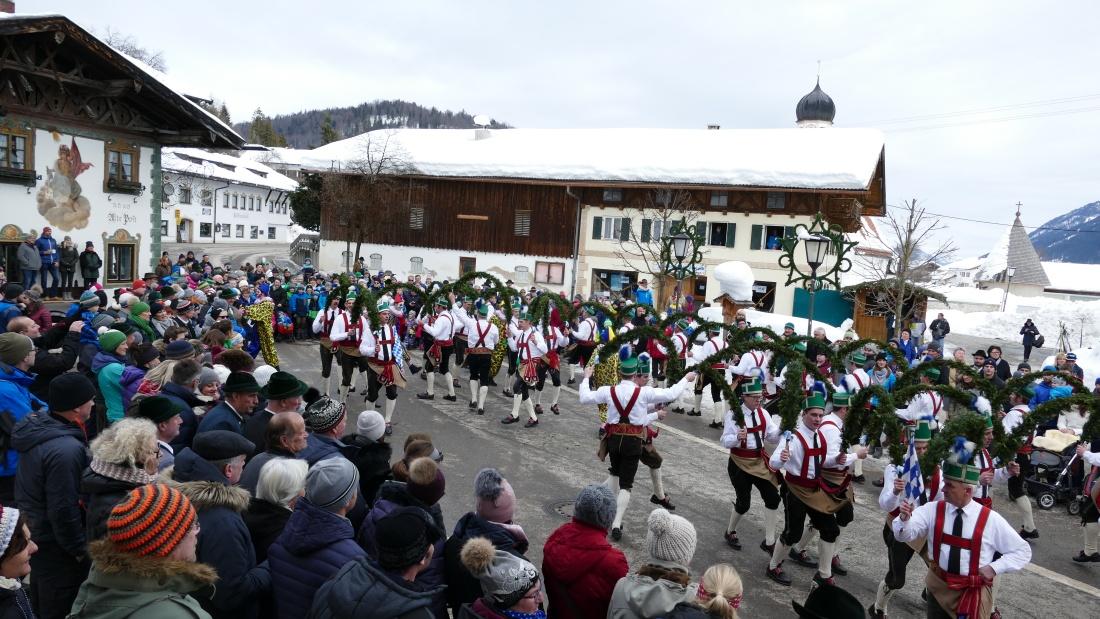 2019-Schaeffler-in-Wallgau (32)