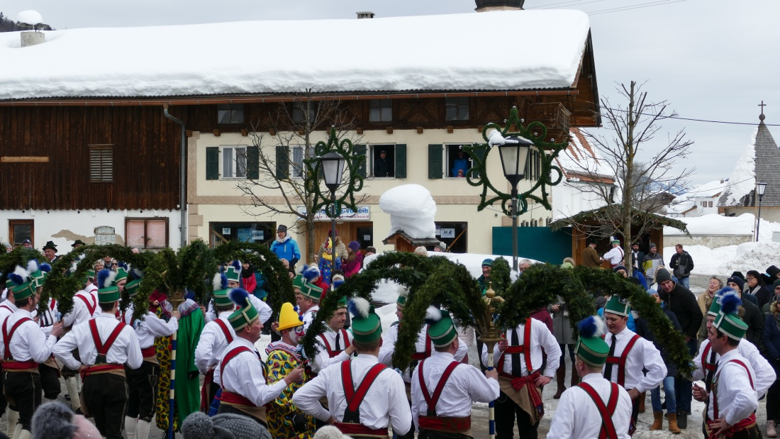 2019-Schaeffler-in-Wallgau (38)