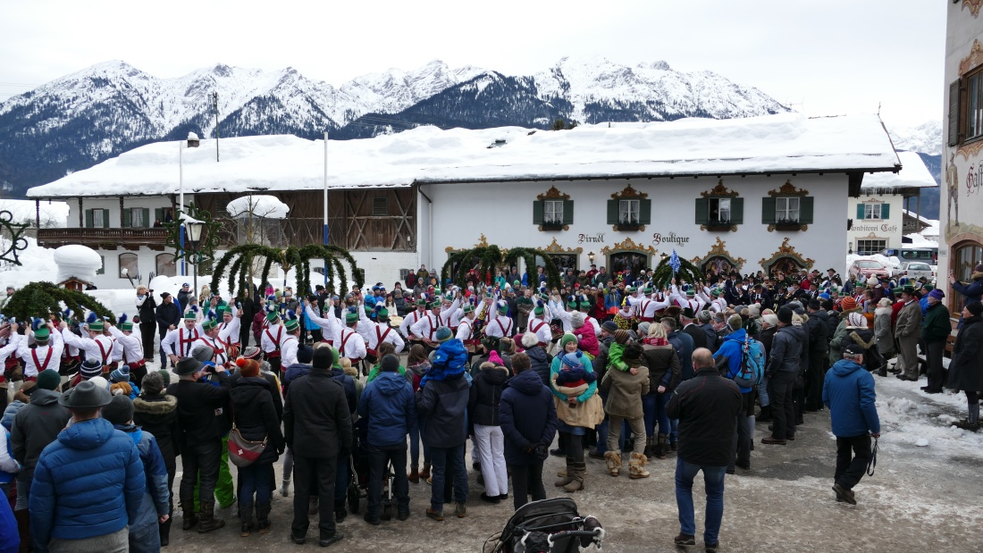 2019-Schaeffler-in-Wallgau (42)