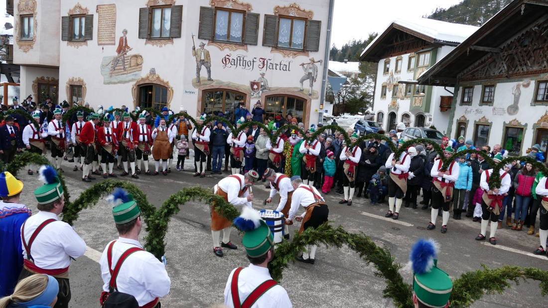 2019-Schaeffler-in-Wallgau (49)