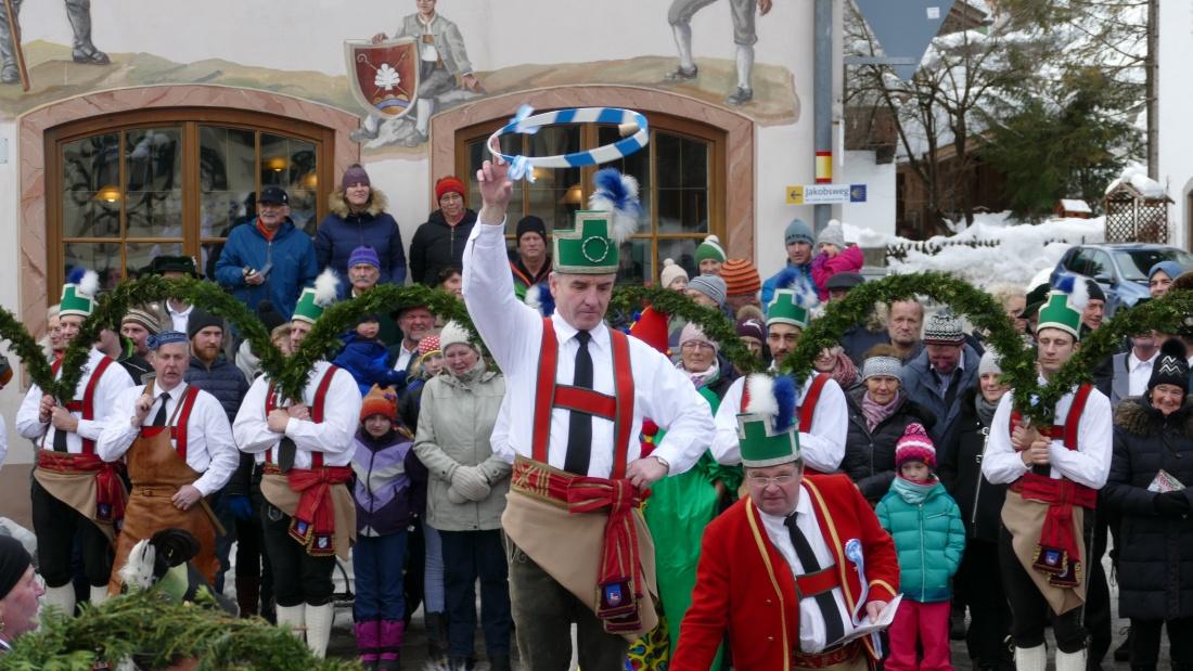2019-Schaeffler-in-Wallgau (55)