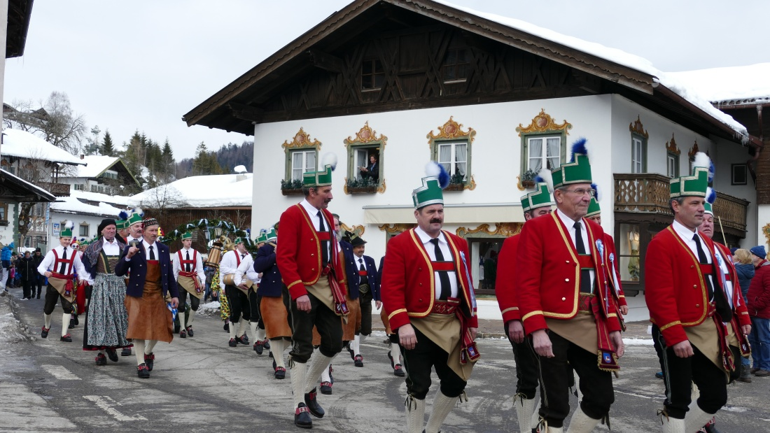 2019-Schaeffler-in-Wallgau (73)
