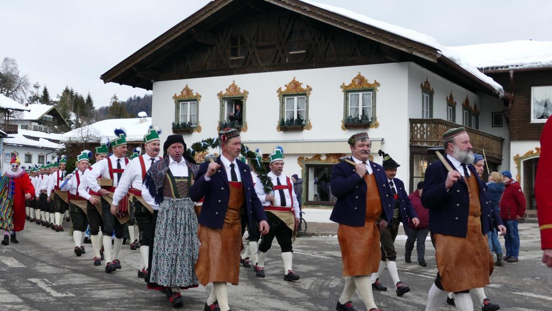 2019-Schaeffler-in-Wallgau (74)