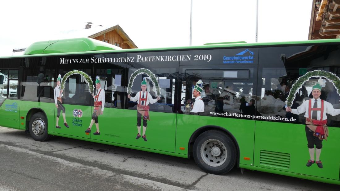 2019-Schaeffler-in-Wallgau (77)