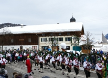 2019-Schaeffler-in-Wallgau (10)