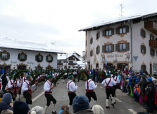 2019-Schaeffler-in-Wallgau (47)