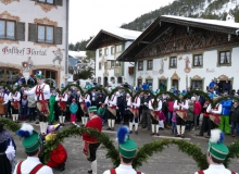 2019-Schaeffler-in-Wallgau (60)
