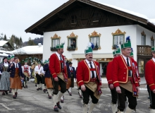 2019-Schaeffler-in-Wallgau (73)