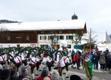 2019-Schaeffler-in-Wallgau (21)