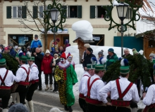 2019-Schaeffler-in-Wallgau (29)