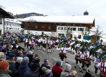 2019-Schaeffler-in-Wallgau (32)