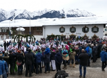 2019-Schaeffler-in-Wallgau (42)
