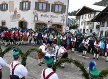 2019-Schaeffler-in-Wallgau (49)