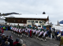 2019-Schaeffler-in-Wallgau (65)