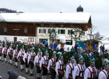 2019-Schaeffler-in-Wallgau (67)
