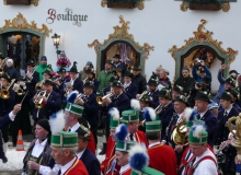 2019-Schaeffler-in-Wallgau (78)