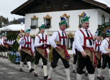 2019-Schaeffler-in-Wallgau (79)