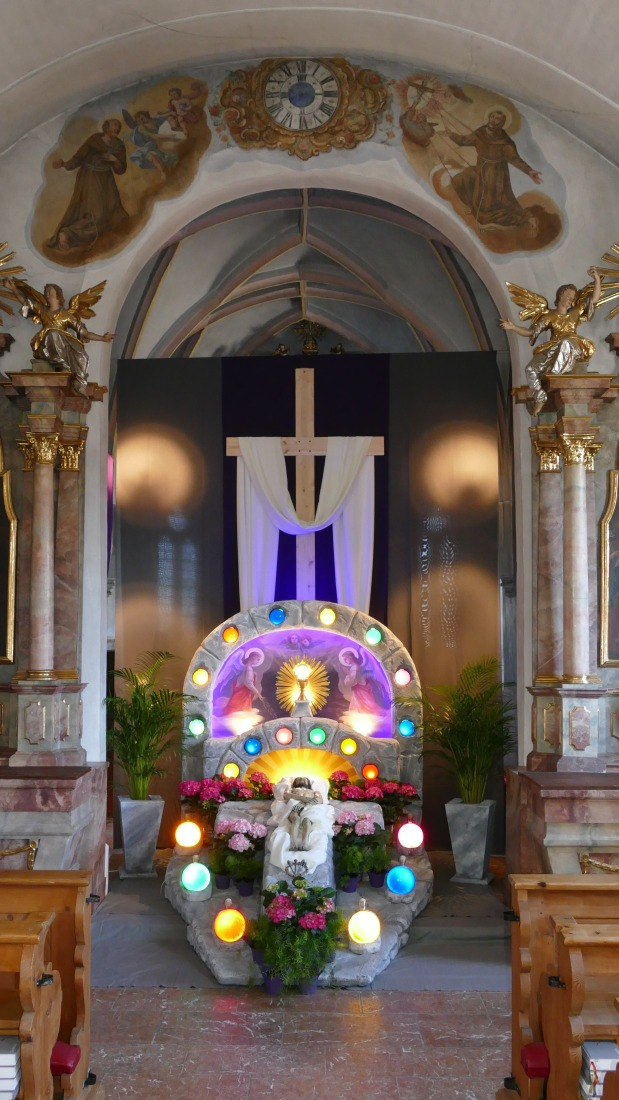 2019-04-19-Heiliges Grab (4)