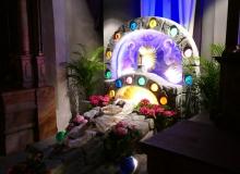 2019-04-19-Heiliges Grab (10)