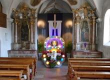 2019-04-19-Heiliges Grab (2)