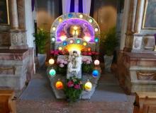 2019-04-19-Heiliges Grab (3)