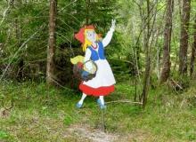 2019-05-26-Maerchenweg-Wallgau (21)