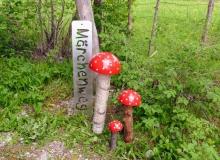 2019-05-26-Maerchenweg-Wallgau (27)