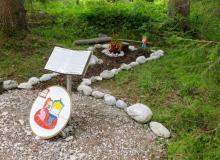 2019-05-26-Maerchenweg-Wallgau (3)