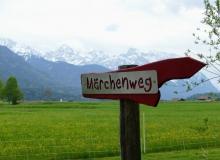 2019-05-26-Maerchenweg-Wallgau (38)
