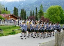 2019-05-30-neue-Wirtsleut-HDG-Wallgau (14)