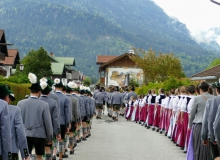 2019-05-30-neue-Wirtsleut-HDG-Wallgau (11)