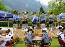 2019-05-30-neue-Wirtsleut-HDG-Wallgau (24)