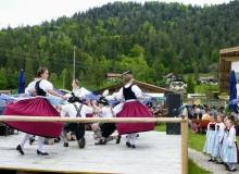 2019-05-30-neue-Wirtsleut-HDG-Wallgau (33)